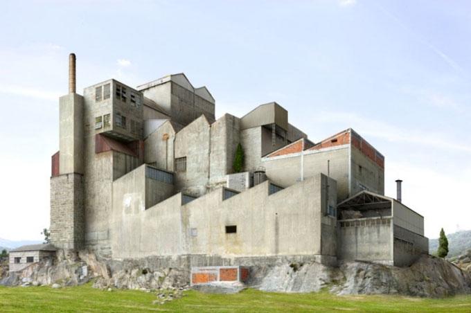 19-realisations-surrealistes-qui-vont-vous-faire-voir-larchitecture-sous-un-autre-angle18