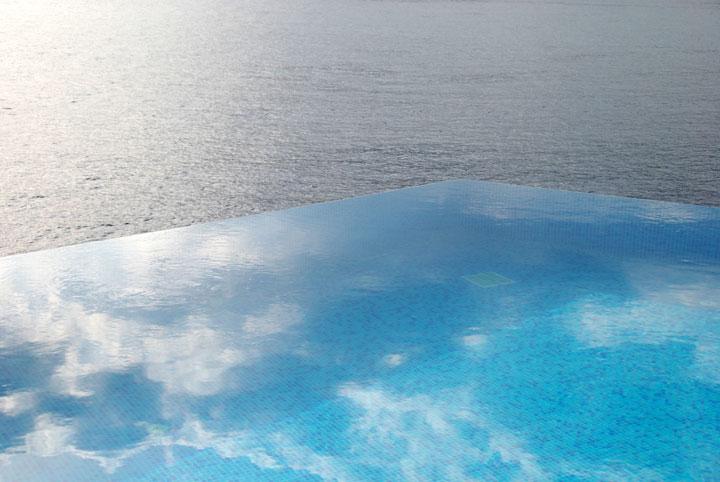 Hotel Villa Mahal - Turkey