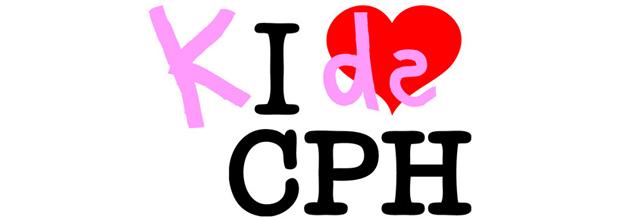 Prinsessegade Kindergarten and Youth Club: World's largest children park