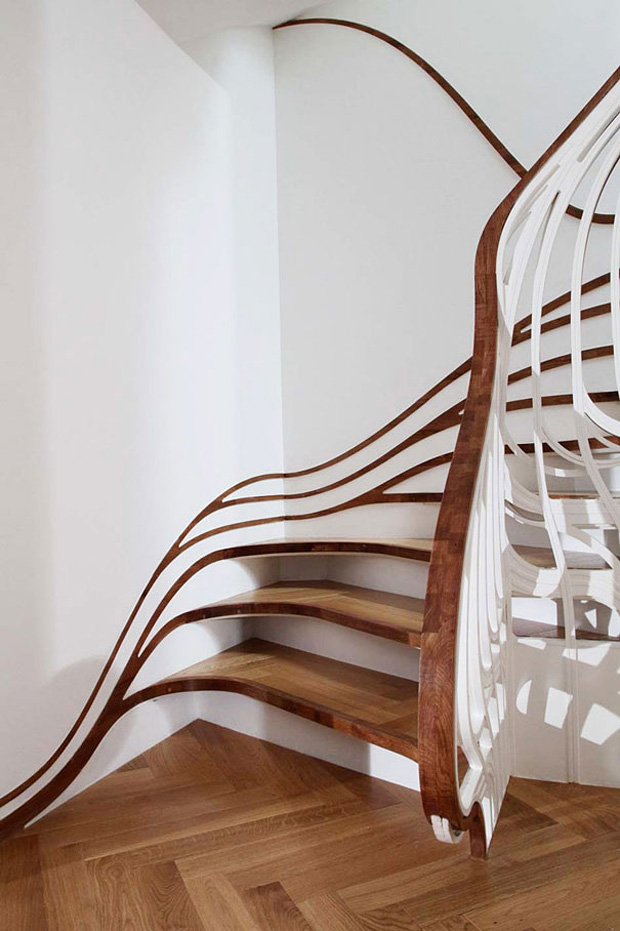 Sensualscaping-Stairs
