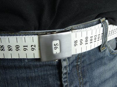 The special belt system to remind you that you beings wholesale