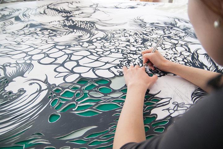 les-extraordinaires-sculptures-de-papier-decoupees-a-la-main-de-nahoko-kojima20