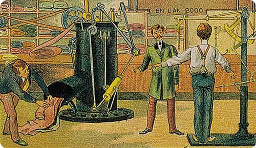 Top Predictions About 2000 Made In 1910