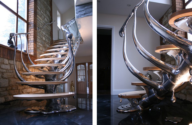 sculptural-staircase-with-glass-and-timber-details-private-client-northampton