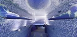 Art-Toledo-metro-Naples