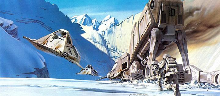 decouvrez-les-magnifiques-storyboard-en-couleur-a-lorigine-de-ladaptation-cinematographique-de-la-trilogie-star-wars16