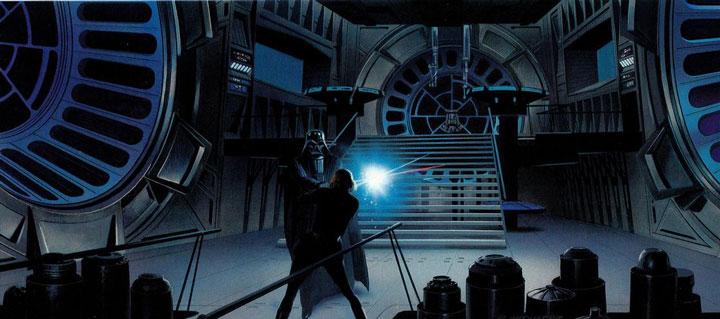 decouvrez-les-magnifiques-storyboard-en-couleur-a-lorigine-de-ladaptation-cinematographique-de-la-trilogie-star-wars3