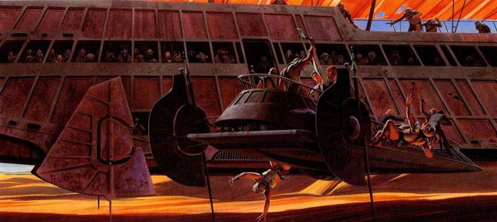 decouvrez-les-magnifiques-storyboard-en-couleur-a-lorigine-de-ladaptation-cinematographique-de-la-trilogie-star-wars6