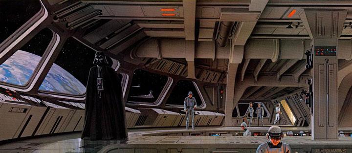 decouvrez-les-magnifiques-storyboard-en-couleur-a-lorigine-de-ladaptation-cinematographique-de-la-trilogie-star-wars15