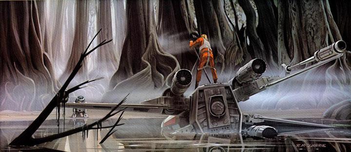 decouvrez-les-magnifiques-storyboard-en-couleur-a-lorigine-de-ladaptation-cinematographique-de-la-trilogie-star-wars13