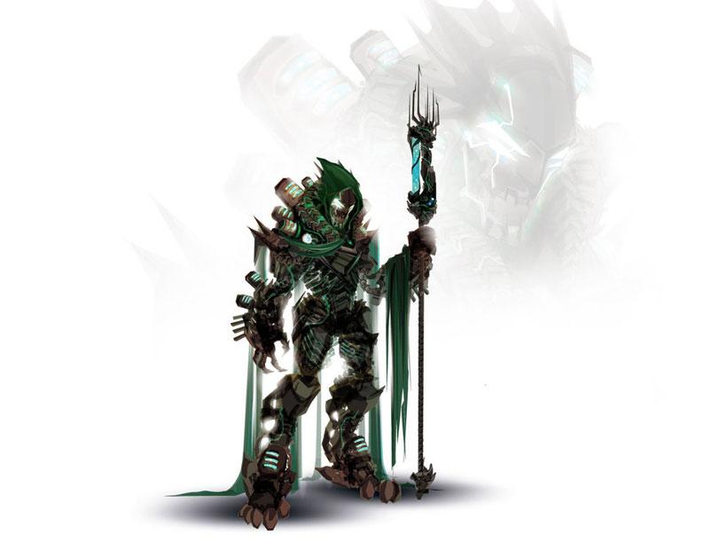 Loki greek god