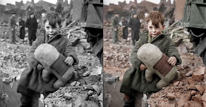 20-photographies-historiques-extraordinaires-refont-surface-en-couleurs18