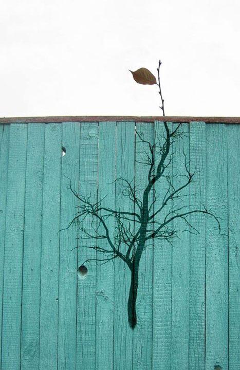 quand-le-street-art-se-met-au-vert-et-se-mele-a-la-nature-28