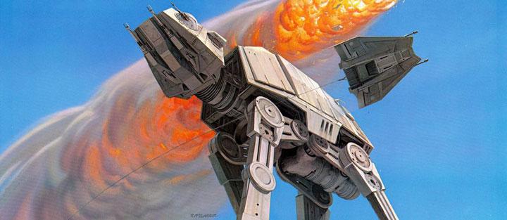 decouvrez-les-magnifiques-storyboard-en-couleur-a-lorigine-de-ladaptation-cinematographique-de-la-trilogie-star-wars31