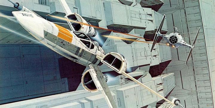 decouvrez-les-magnifiques-storyboard-en-couleur-a-lorigine-de-ladaptation-cinematographique-de-la-trilogie-star-wars33
