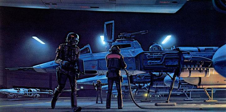 decouvrez-les-magnifiques-storyboard-en-couleur-a-lorigine-de-ladaptation-cinematographique-de-la-trilogie-star-wars22