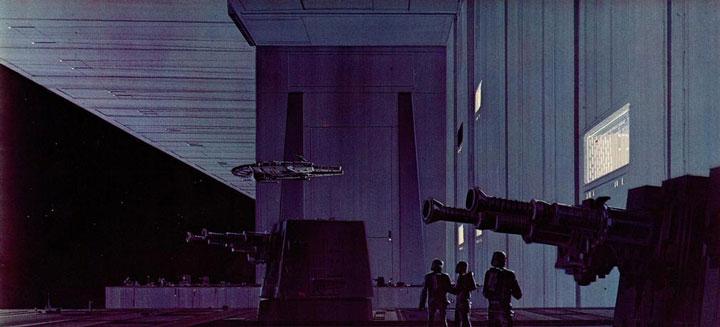 decouvrez-les-magnifiques-storyboard-en-couleur-a-lorigine-de-ladaptation-cinematographique-de-la-trilogie-star-wars24