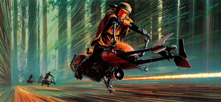 decouvrez-les-magnifiques-storyboard-en-couleur-a-lorigine-de-ladaptation-cinematographique-de-la-trilogie-star-wars30