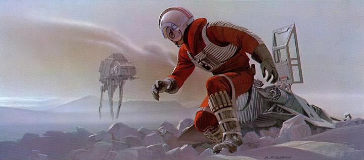 decouvrez-les-magnifiques-storyboard-en-couleur-a-lorigine-de-ladaptation-cinematographique-de-la-trilogie-star-wars29