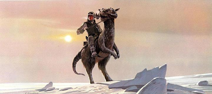 decouvrez-les-magnifiques-storyboard-en-couleur-a-lorigine-de-ladaptation-cinematographique-de-la-trilogie-star-wars32