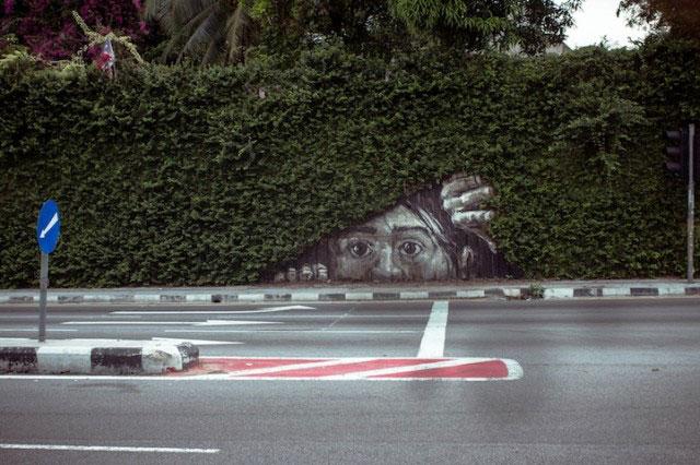 quand-le-street-art-se-met-au-vert-et-se-mele-a-la-nature-36