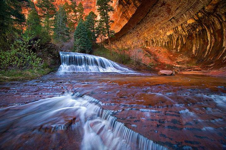un-photographe-sublime-les-paysages-naturels-damerique-avec-des-jeux-de-lumiere-a-couper-le-souffle36