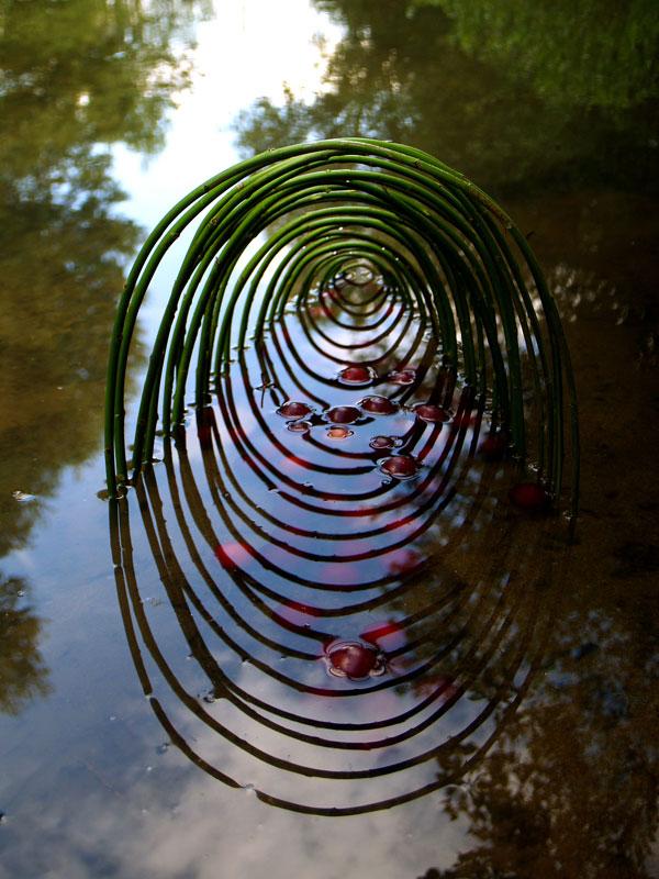 un-artiste-utilise-le-reflet-de-leau-et-la-lumiere-pour-creer-des-oeuvres-symetriques-hypnotisantes24