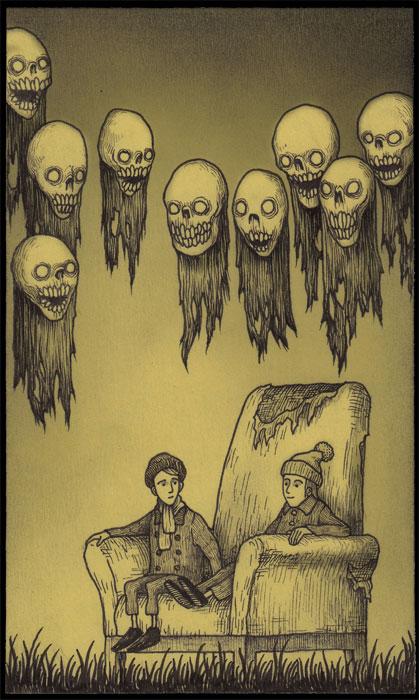 john-vous-emmene-dans-ses-etranges-cauchemars-d-enfance-qu-il-dessine-sur-des-post-it44