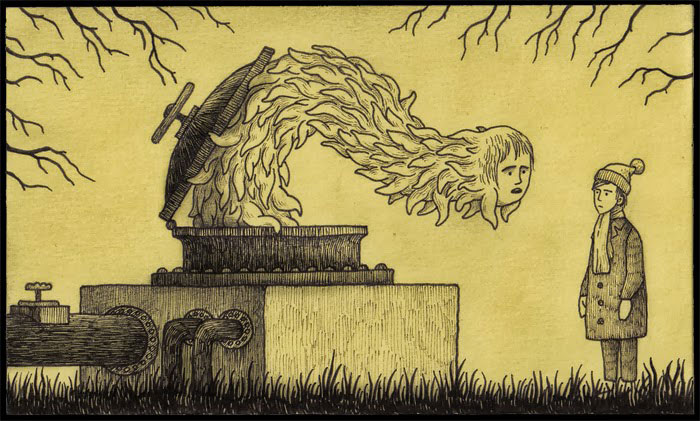 john-vous-emmene-dans-ses-etranges-cauchemars-d-enfance-qu-il-dessine-sur-des-post-it50