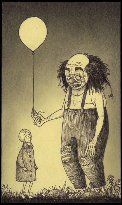 john-vous-emmene-dans-ses-etranges-cauchemars-d-enfance-qu-il-dessine-sur-des-post-it40