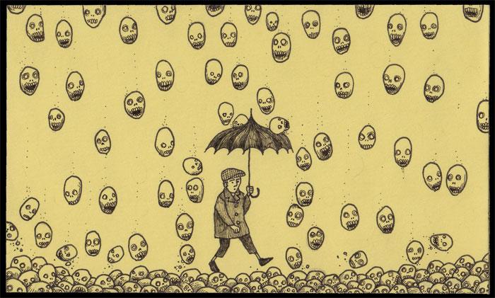 john-vous-emmene-dans-ses-etranges-cauchemars-d-enfance-qu-il-dessine-sur-des-post-it47