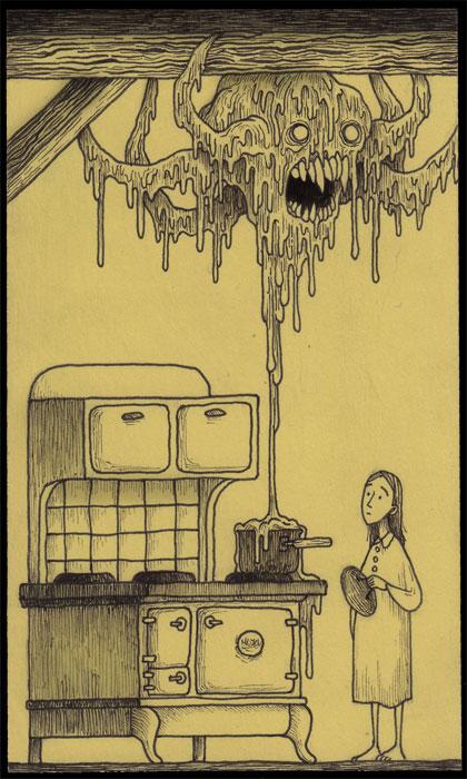 john-vous-emmene-dans-ses-etranges-cauchemars-d-enfance-qu-il-dessine-sur-des-post-it45