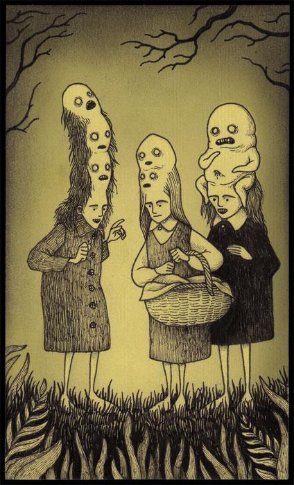john-vous-emmene-dans-ses-etranges-cauchemars-d-enfance-qu-il-dessine-sur-des-post-it31