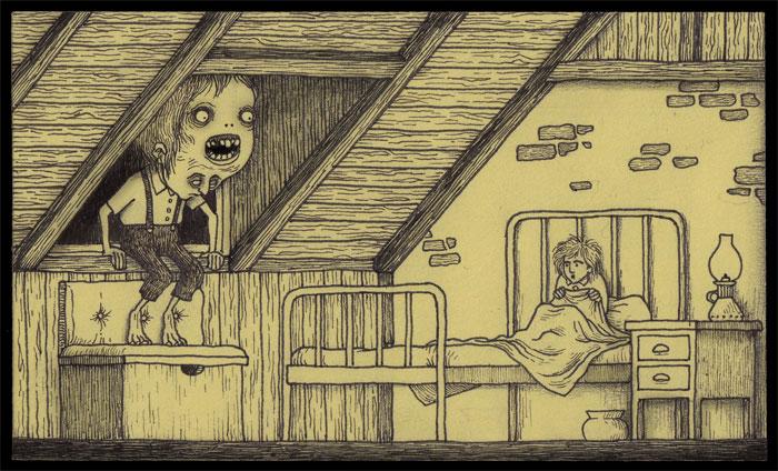 john-vous-emmene-dans-ses-etranges-cauchemars-d-enfance-qu-il-dessine-sur-des-post-it28