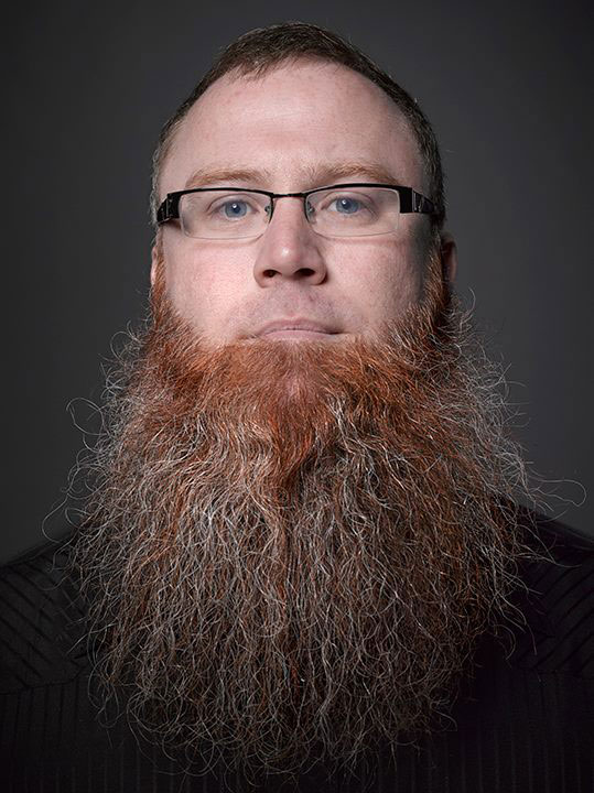 Most Epic Beards And Mustaches Styles From 2013 Beard And Mustache Championship