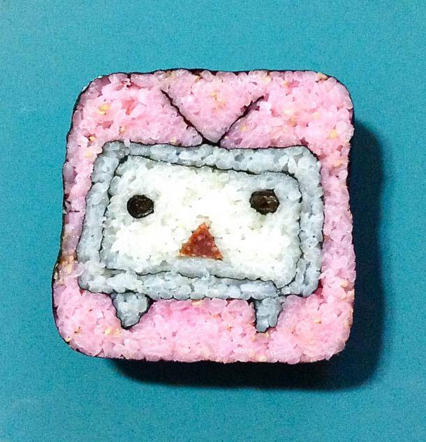 le-chef-tama-chan-revisite-les-fameux-maki-japonais-en-de-surprenantes-oeuvres-darts-entierement-comestibles21