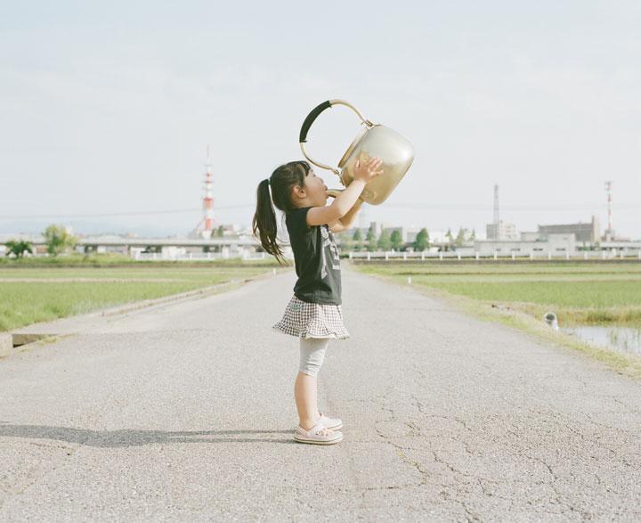 Daughter-girl-heroine-of-a-series-of-portraits-by-Nagano-Toyozaku-129