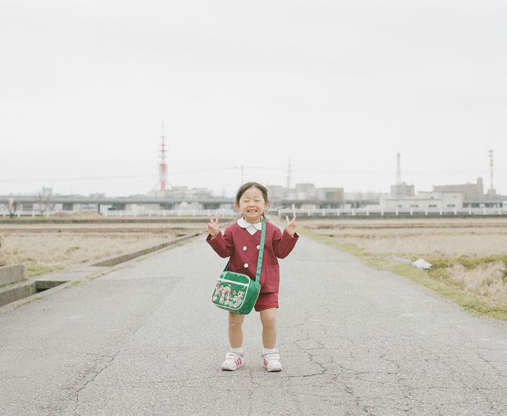 Daughter-girl-heroine-of-a-series-of-portraits-by-Nagano-Toyozaku-130