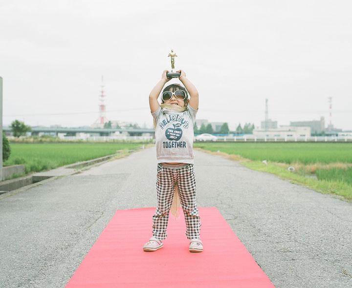 Daughter-girl-heroine-of-a-series-of-portraits-by-Nagano-Toyozaku-133