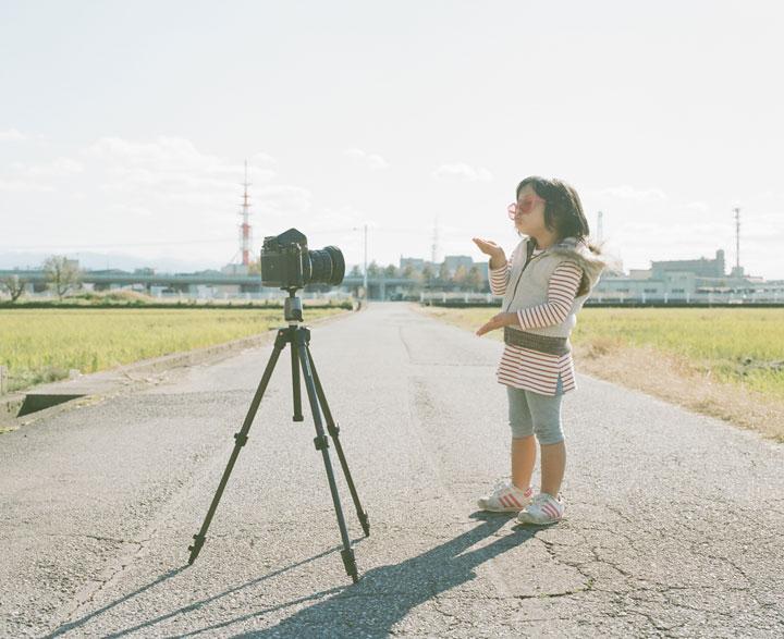 Daughter-girl-heroine-of-a-series-of-portraits-by-Nagano-Toyozaku-137