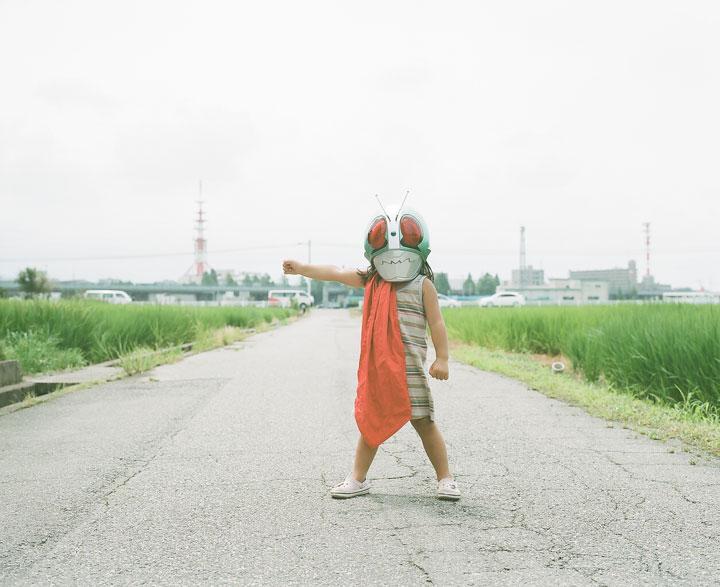Daughter-girl-heroine-of-a-series-of-portraits-by-Nagano-Toyozaku-139