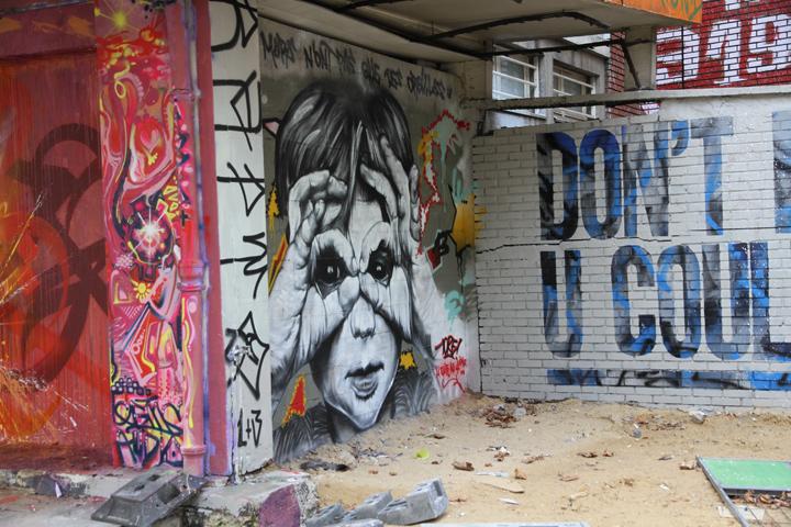 Paris-Tour-13-Transformed-Into-Street-Art-Meuseum-110