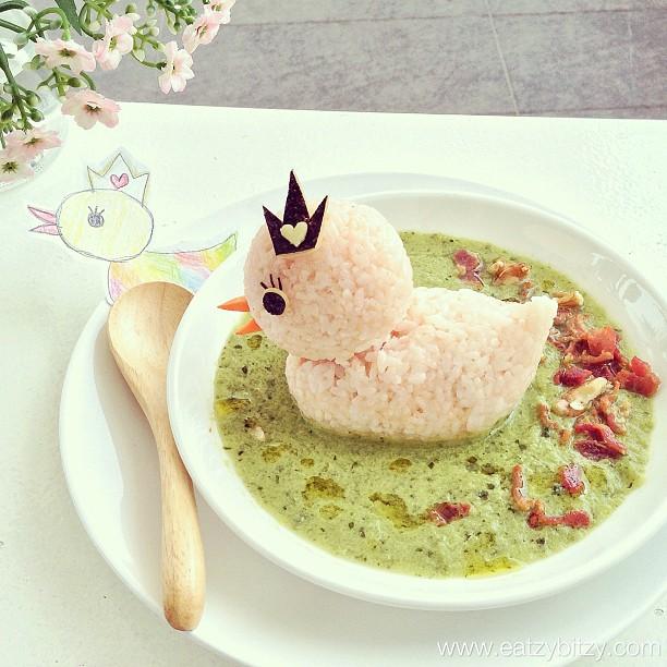 samantha-transforme-ses-plats-en-oeuvres-dart-impressionnantes-pour-le-plus-grand-plaisir-de-ses-enfants50