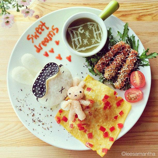 samantha-transforme-ses-plats-en-oeuvres-dart-impressionnantes-pour-le-plus-grand-plaisir-de-ses-enfants36