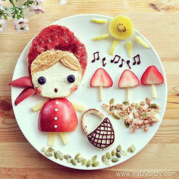 samantha-transforme-ses-plats-en-oeuvres-dart-impressionnantes-pour-le-plus-grand-plaisir-de-ses-enfants47