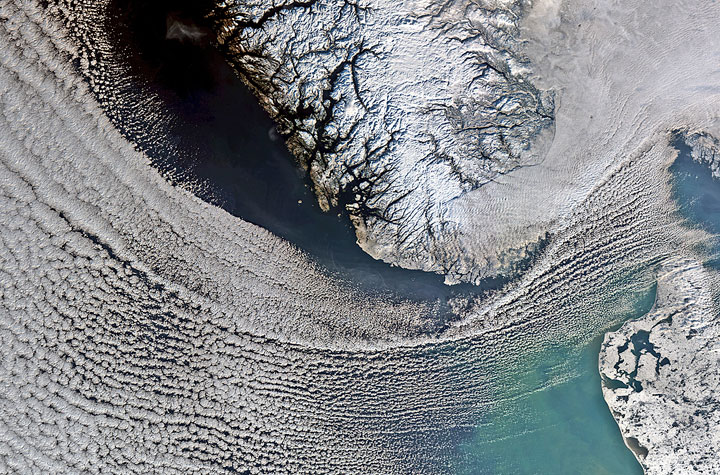 Scandinavian snow-Striking-Landscapes-of-Earth-from-space-as-artworks-19