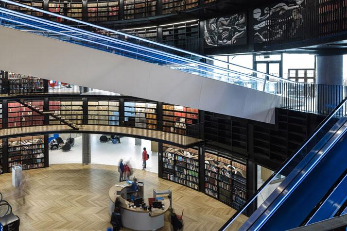 The-Breathtaking-European-Library-Of-Birmingham-116