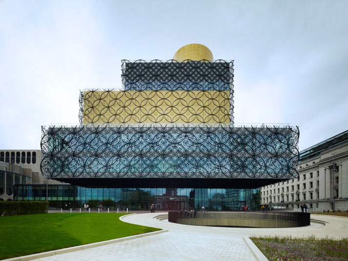 The-Breathtaking-European-Library-Of-Birmingham-12