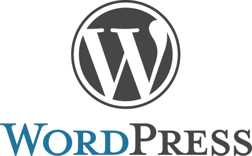 Wordpress- removal of images from google index problem With Imaguard wordpress plugin