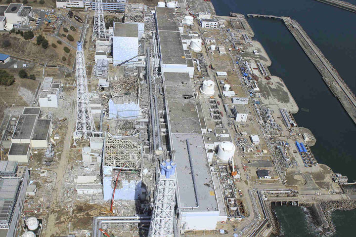 Exploitation Of Japanese Homeless To Decontaminate The Fukushima Nuclear Plant-Exploitation of homeless workers-1